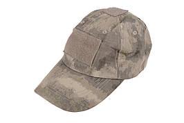Taktyczna czapka z daszkiem - ATC AU [ACM] (для страйкболу)