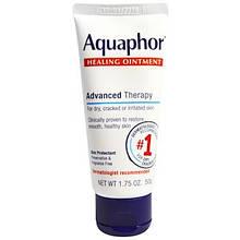 Заживляющая мазь, защита для кожи, 50 г  Aquaphor