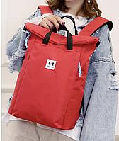 5 цветов Рюкзак городской портфель сумка Under Armour Андер Армор водоотталкивающий реплика