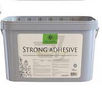 Клей для стеклохолста и тяжелых обоев Kolorit Strong Adhesive, 10 л