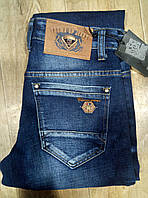 Мужские джинсы Vouma up 8348 (29-38) 10.25$, фото 1