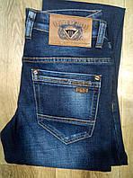 Мужские джинсы Vouma up 8356 (29-38) 10.25$, фото 1