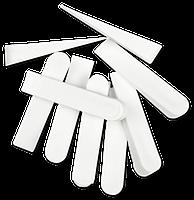 Клини дистанційні Topex малі, 100 шт.*1 уп.