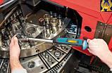 """Электронный динамометрический ключ 10-200 Nm 1/2"""", Hazet 7292-ETAC, фото 2"""
