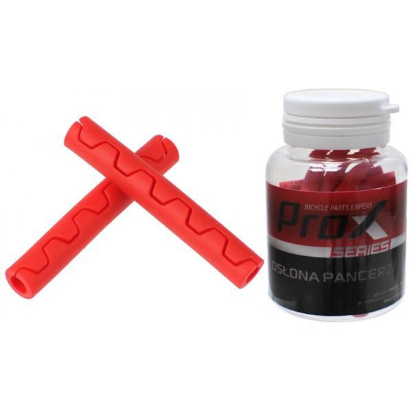Защита рубашки тормоза Prox (C-L-0108)