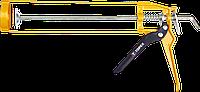 Пістолет для герметиків Topex, рамний