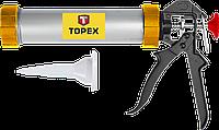 Пістолет для герметиків Topex, 300 мл