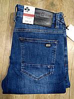 Мужские джинсы Dsqatard2 9613 (32-38) 12.2$