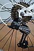 """Подростковый велосипед 24"""" Intenzo Elite, фото 8"""
