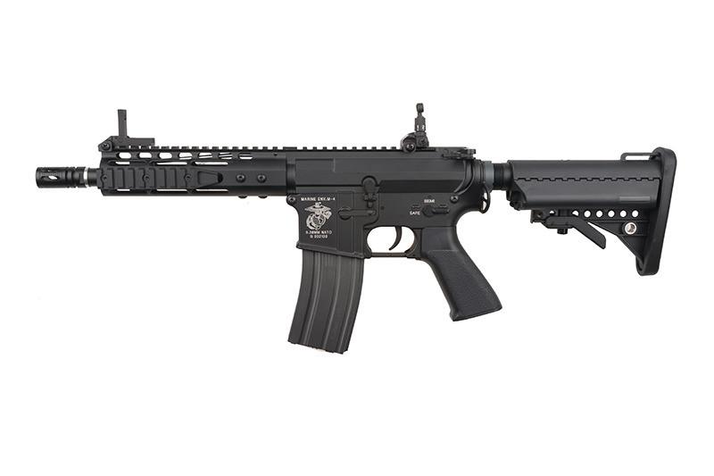 Реплика автоматической винтовки SA-V08 [Specna Arms] (для страйкбола)