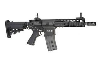 Реплика автоматической винтовки SA-V08 [Specna Arms] (для страйкбола), фото 3