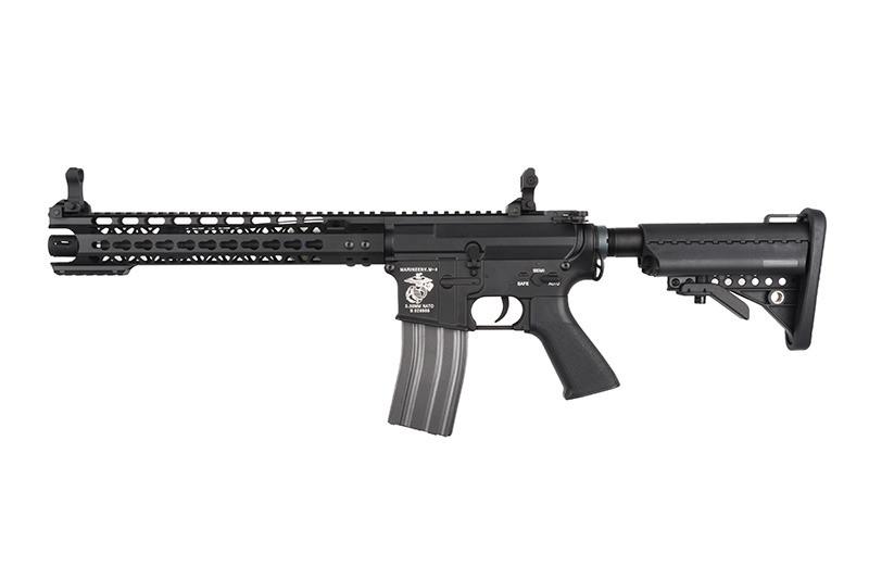 Реплика автоматической винтовки SA-V21 [Specna Arms] (для страйкбола)