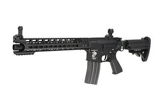 Реплика автоматической винтовки SA-V21 [Specna Arms] (для страйкбола), фото 2