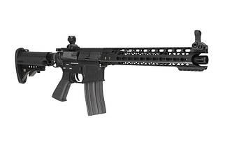 Реплика автоматической винтовки SA-V21 [Specna Arms] (для страйкбола), фото 3