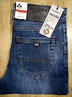 Мужские джинсы Dsqatard2 9621 (30-38) 12.2$, фото 1
