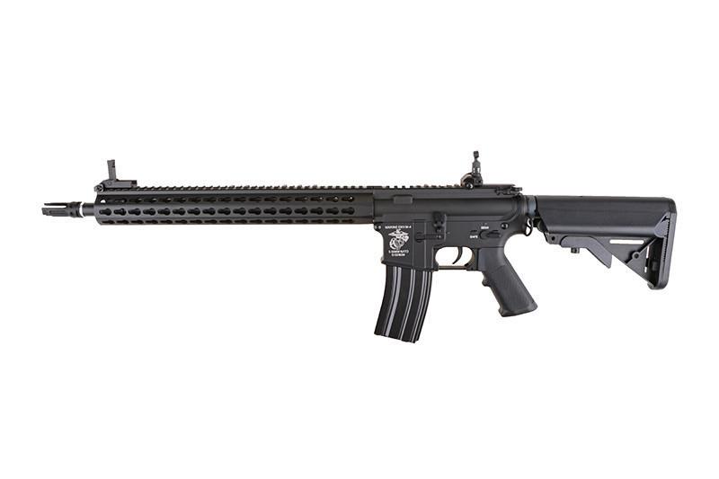 "Реплика автоматической винтовки SA-B15 KeyMod 14"" [Specna Arms] (для страйкбола)"
