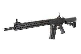 "Реплика автоматической винтовки SA-B15 KeyMod 14"" [Specna Arms] (для страйкбола), фото 2"