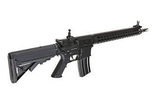 "Реплика автоматической винтовки SA-B15 KeyMod 14"" [Specna Arms] (для страйкбола), фото 3"