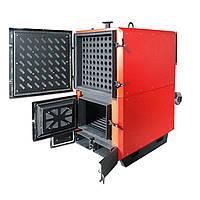 Промышленный твердотопливный котел Marten Industrial T-150