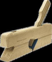 Зензубель Topex, 240x30 мм, ніж 30 мм