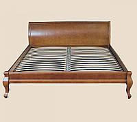 Кровать 180х200 (R-500) Диарсо РКБ, фото 1