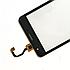Тачскрин, сенсор Ulefone U008 Black, фото 2