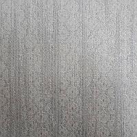 Обои Крона 2 3597-10 виниловые на флизелиновой основе ширина 1.06,в рулоне 5 полос по 3 метра.
