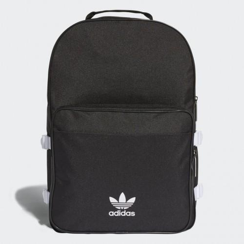 Рюкзак Adidas Originals Essentials Trefoil (Артикул: D98917)