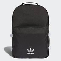 Рюкзак Adidas Originals Essentials Trefoil (Артикул: D98917), фото 1