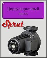 Циркуляционный насос Sprut GPD 16-17-750 DN40