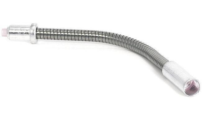 Направляющая троса с тефлоном (C-UH-SZ-0043), фото 2