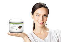Крем для лица с маслом какао кондиционирующий кожу Cocoa Butter Cream Tropical Mists NSP (НСП)