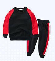 Спортивные костюмы для девочек в Украине. Сравнить цены 6992865297374