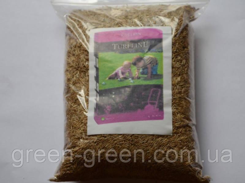 Газонная трава Kids Lawn Семена (весовая 500г.)