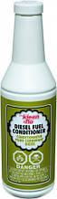 Жидкость для солярки 150 мл. Антигель Kleen-Flo 991