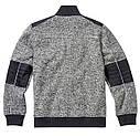 Мужская куртка Mercedes-Benz Men's Jacket, Function, Anthracite, фото 3