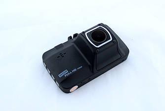 Видеорегистратор автомобильный авторегистратор DVR D 101 6001