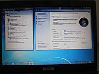 Ноутбук MSI MEGABOOK VR600-013R с большой 15 матрицей, фото 1