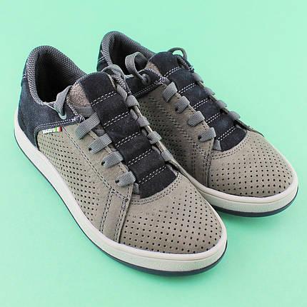213b1d8ce Купить Туфли подростковые 32007 размер 32,33,40 в Киеве   Интернет ...