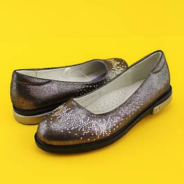 Подростковые туфли на девочку размеры 31-38