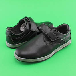 Подростковые туфли на мальчика размеры 30-40