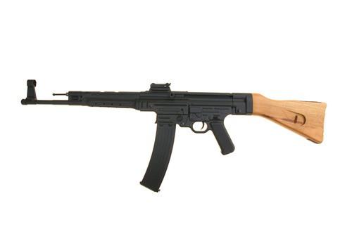 Страйкбольная винтовка AGM056B [AGM] (для страйкбола)