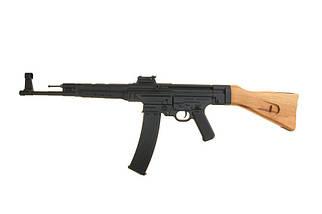 Страйкбольная винтовка AGM056B [AGM] (для страйкбола), фото 2