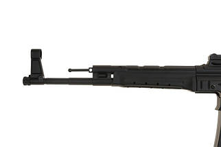Страйкбольная винтовка AGM056B [AGM] (для страйкбола), фото 3