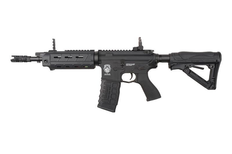 Штурмовая винтовка GR4 G26 - black [G&G] (для страйкбола)