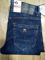 Мужские джинсы Dsqatard2 9627 (29-38) 12.2$