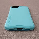 Чехол ElementCASE Aura iPhone 7 mint (EMT-322-100DZ-28) EAN/UPC: 640947793865, фото 3