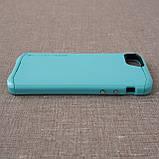 Чехол ElementCASE Aura iPhone 7 mint (EMT-322-100DZ-28) EAN/UPC: 640947793865, фото 4