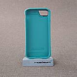 Чехол ElementCASE Aura iPhone 7 mint (EMT-322-100DZ-28) EAN/UPC: 640947793865, фото 2