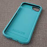 Чехол ElementCASE Aura iPhone 7 mint (EMT-322-100DZ-28) EAN/UPC: 640947793865, фото 6